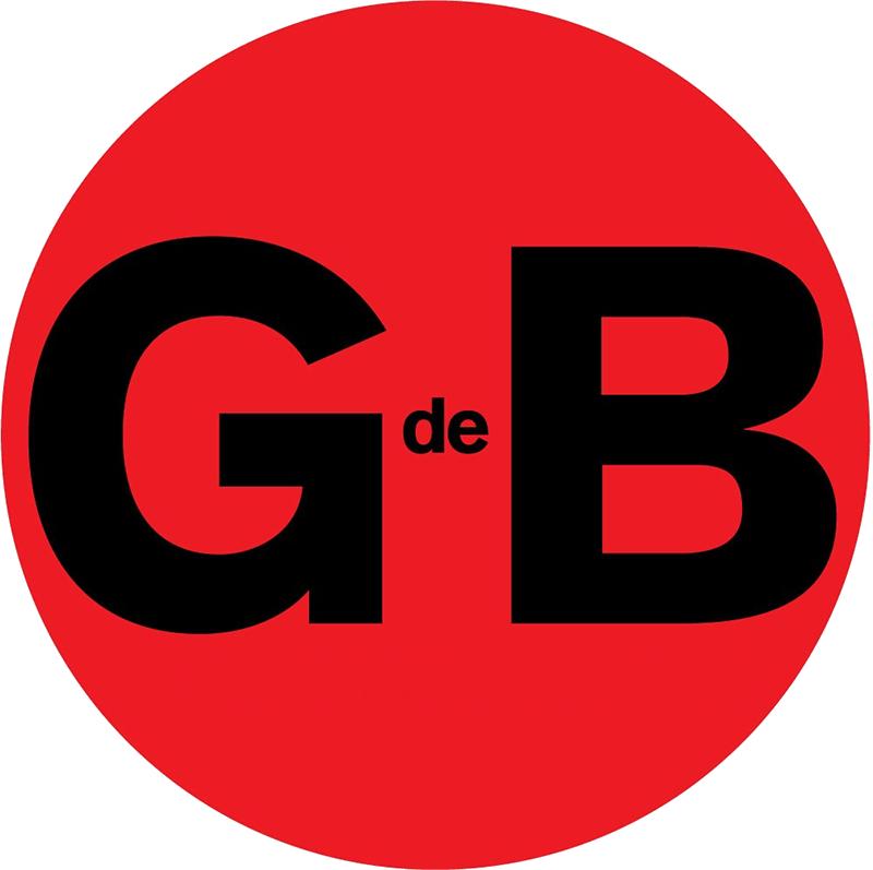 Gremio Logo